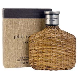 John Varvatos ARTISAN M men