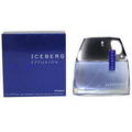 Iceberg Effusion Men