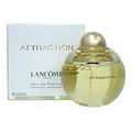 Lancome Attraction Women
