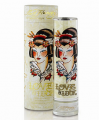 Ed Hardy LOVE & LUCK  L