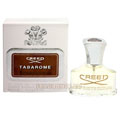 Creed Millesime Tabarome men