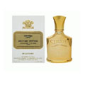 Creed Millesime Imperial men