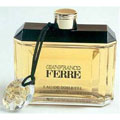 Gianfranco Ferre By Ferre