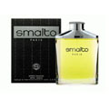 Francesco Smalto Smalto Classic men